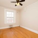 857-Delaware-Apt6-9-Bedroom3