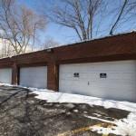 857-Delaware-Garage