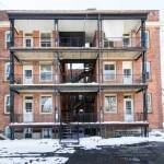 857-Delaware-Rear-Building