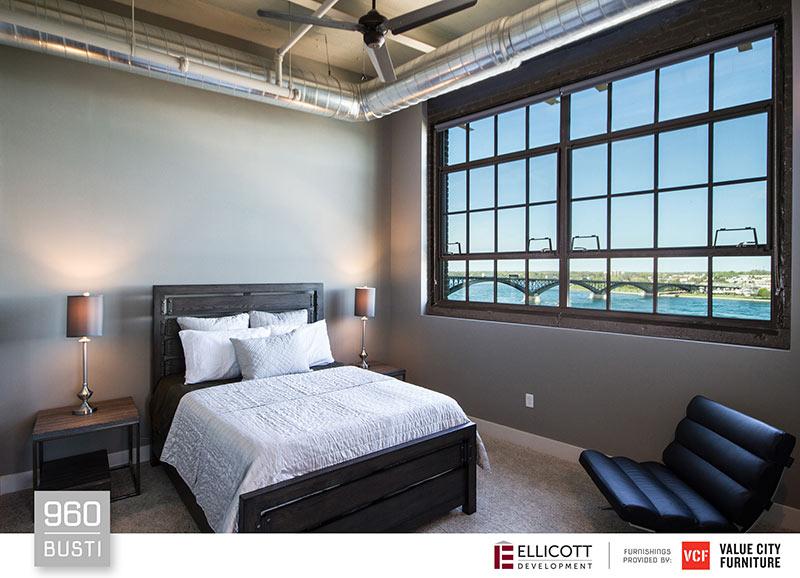 960 Busti Ave - Ellicott Development