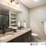960-Busti APT 409-Bathroom