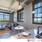 960-Busti APT 409-Kitch-Living
