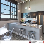 960-Busti APT 409-Kitchen