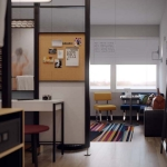 500_Pearl-Aloft-Render-Room1