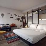 500_Pearl-Aloft-Render-Room2