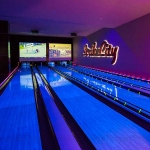 Aloft-Rendering-Bowling