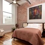 ant-apt-202-bedroom