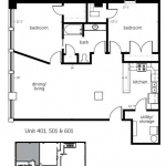 antonio-floorplan-401-501-601-701