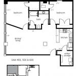 antonio-floorplan-401-501-601-701