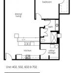 the-antonio_x02-floor