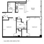 the-antonio_x03-floor