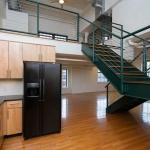 APT-602-Kitchen-Living