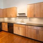 APT-602-Kitchen