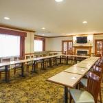 Country-Inn-Meeting-Space-3