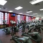 Ellicott-Fitness-11