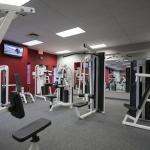 Ellicott-Fitness-12