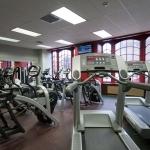 Ellicott-Fitness-13