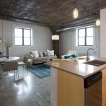 FAIR-APT310-1-Kitchen-Living.jpg