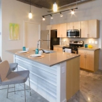 FAIR-APT310-2-Kitchen.jpg