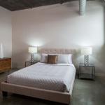 FAIR-APT310-4-Bedroom.jpg