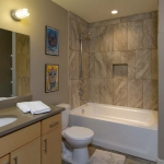FAIR-APT310-5-Bathroom.jpg