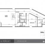fair-308-408-508-1bedroom