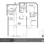 fair-302-402-502-2bedroom