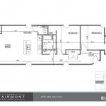 fair-304-404-504-2bedroom