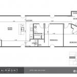 fair-306-406-506-2bedroom
