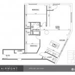 fair-307-407-507-2bedroom