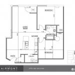 fair-309-409-509-2bedroom