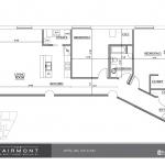fair-310-410-510-2bedroom
