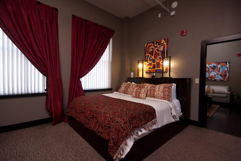 Giacomo Apartments Niagara Falls Ny