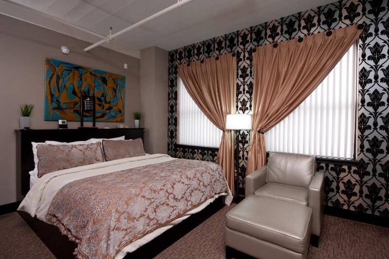 Home - Seneca Resorts & Casinos