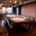 The Giacomo - Boutique Hotel - Meeting Room