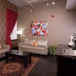The Giacomo - Boutique Hotel - Platinum Suite