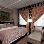 The Giacomo - Boutique Hotel - King Deluxe