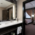 The Giacomo - Boutique Hotel - King Deluxe