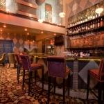 The Giacomo - Boutique Hotel - Lounge