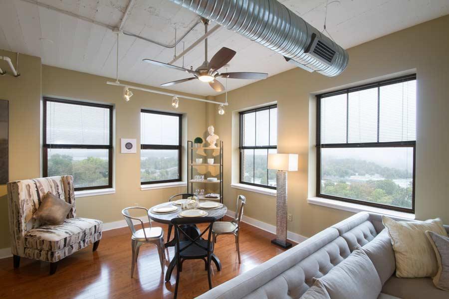 Niagara Falls Ny Apartments Craigslist