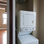 GIAC-1203-Washer-Dryer