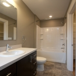 Graystone-Apt-101-bathroom