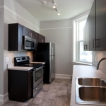 Graystone-Apt-101-kitchen-living