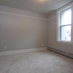 Graystone-Apt-102-bedroom1
