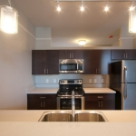 Graystone-Apt-102-kitchen
