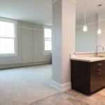 Graystone-Apt-102-living-kitchen