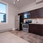 Graystone-Apt-106-kitchen
