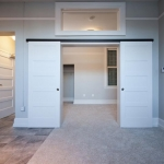 Graystone-Apt-106-living-bedroom