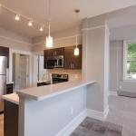 Graystone-Apt-107-living-kitchen