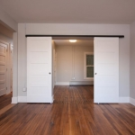 Graystone-Apt-206-living-bedroom